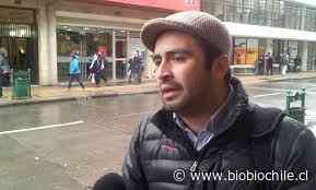 Fiscalía de Temuco desiste de causa por desórdenes públicos contra core y una hortalicera - BioBioChile