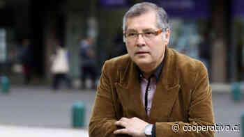 Concejal RN fue elegido como nuevo alcalde de Temuco - Cooperativa.cl