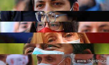 Temuco, Santiago, Vitacura y Valparaíso: Nueve primarias calientes para gobernadores y alcaldes - The Clinic