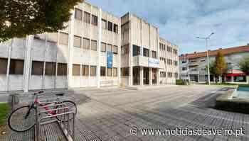 Murtosa é o oitavo município com maior equilíbrio orçamental - Notícias de Aveiro