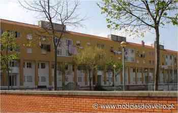 Aveiro: Grandes Opções do Plano e Orçamento 2021 reservam 2,4 M€ para habitação social - Notícias de Aveiro