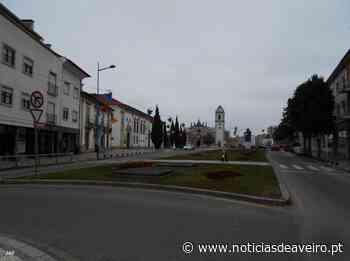 Museu de Santa Joana acolhe a exposição 'CreArt 2020' - Notícias de Aveiro