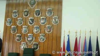 Região de Aveiro: Instalação do 'Observatório de Educação' em marcha / Transportes a pedido em estudo - Notícias de Aveiro