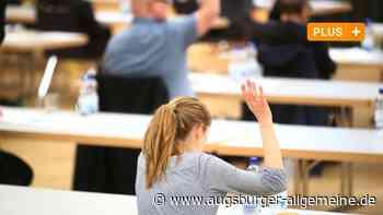 Neuburg-Schrobenhausen bekommt einen Jugendkreistag