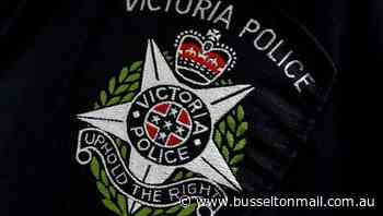 Two more arrested over fatal Vic stabbing - Busselton Dunsborough Mail