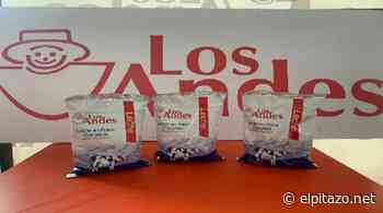 Diputado Guillermo Palacios: Lácteos Los Andes está en proceso de privatización - El Pitazo
