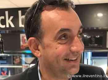 Lamezia Terme: si dimette il segretario del Pd cittadino, Antonio Sirianni - Il Reventino