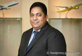Focus: Breaking Travel News interview: Karam Chand, chief executive, Royal Brunei Airlines