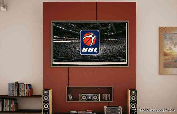 BBL launches centralised streaming platform 'BBL Player'