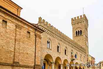 Riaprono i mercati settimanali a Bertinoro e Santa Maria Nuova - Forlì24Ore