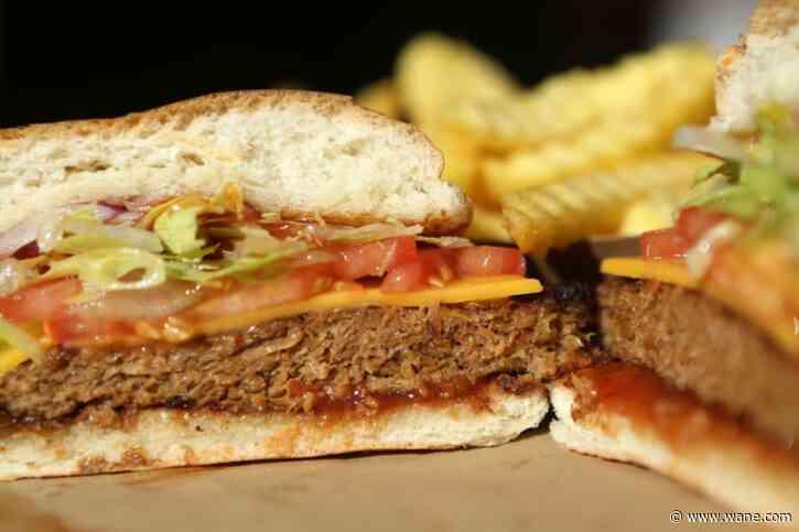 Michigan restaurant leaves franchise over virus restrictions