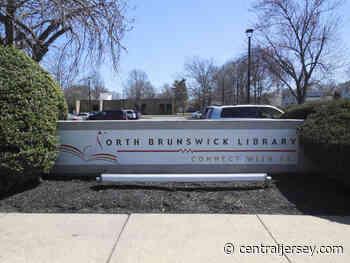 North Brunswick Library's virtual programs for December include virtual health seminars, arts and crafts - centraljersey.com