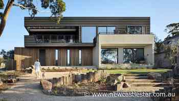 House Design | The suburban treetops house retreat | The Star | Newcastle, NSW - Newcastle Star