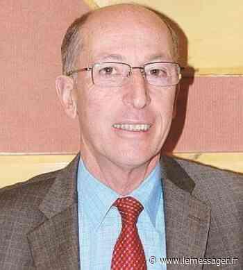 L'ancien maire d'Archamps condamné pour prise illégale d'intérêts - Le Messager