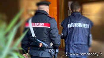 Appartamento universitario stupefacente: arrestato studente fuori sede, altri tre denunciati