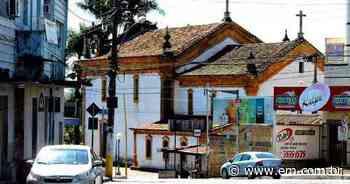 Preso suspeito de estuprar menina que fugiu de casa em Mateus Leme - Estado de Minas