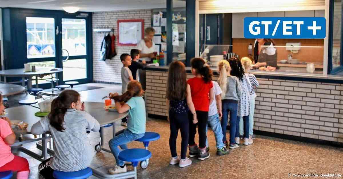 Acht Brennpunktschulen in Hannover bekommen zusätzliches Geld