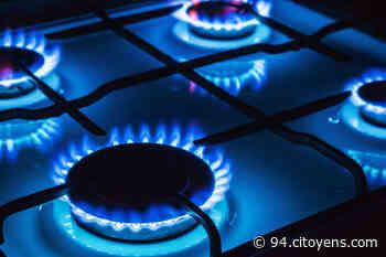 Semaine des métiers de l'énergie à Choisy-le-Roi - 94 Citoyens