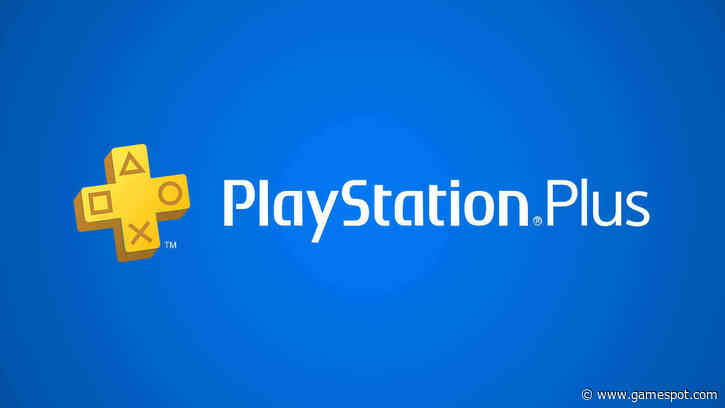 PS5 Players Who Sell PS Plus Collection Access Could Get Banned