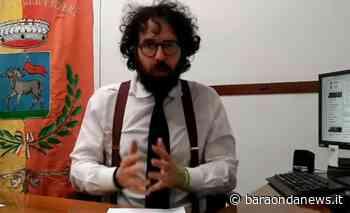 Cerveteri, il Sindaco Pascucci invita a partecipare al Natale di AISM - BaraondaNews