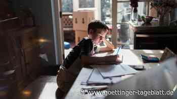 Kinder haben immer häufiger Sprachstörungen