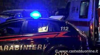 Iglesias, a spasso durante il coprifuoco: multate quattro persone - Casteddu Online