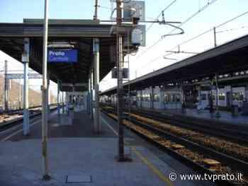 Ferrovie, lavori sulla linea Firenze-Pistoia-Viareggio nel fine settimana: ecco i tratti interessati dallo stop dei treni - tvprato.it