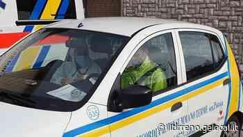 A Pistoia c'è l'auto-Covid a supporto delle Usca - Il Tirreno