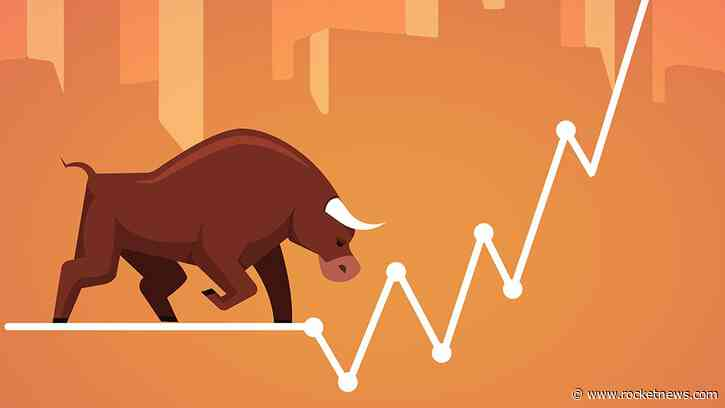 Dow Jones Futures: Stock Market Rally Flashes Mixed Signals; Why Apple Stock, Nio, Zoom Video Are Important – Investor's Business Daily