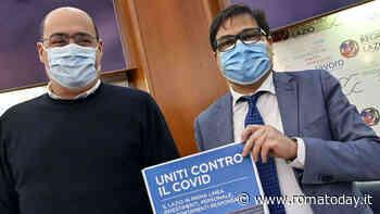 Coronavirus, il Lazio si prepara per il vaccino: approvato il piano per l'acquisto dei congelatori da -75 gradi