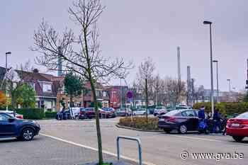 """Huurders moeten weg uit wijk aan Umicore-fabriek: """"Ik verhuis niet"""" - Gazet van Antwerpen"""
