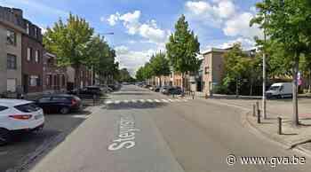 16-jarige fietser zwaargewond na aanrijding (Hoboken) - Gazet van Antwerpen