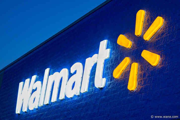 Walmart announces Cyber Monday 2020 deals