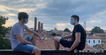 Pavia, Pisa, Trento. I collegi che non si fermano - Il Foglio
