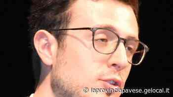 Elezioni Università affluenza record Stravince ancora il Coordinamento - La Provincia Pavese