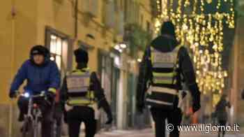 Pavia, il lockdown e il buio che cala presto: lavoratrici importunate all'uscita di sera - IL GIORNO