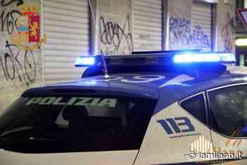 Pavia, denunciato per aver falsamente sostenuto l'esame della patente - La Milano