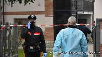 Giovenzano, 60enne muore schiacciato dall'ascensore di casa - La Provincia Pavese