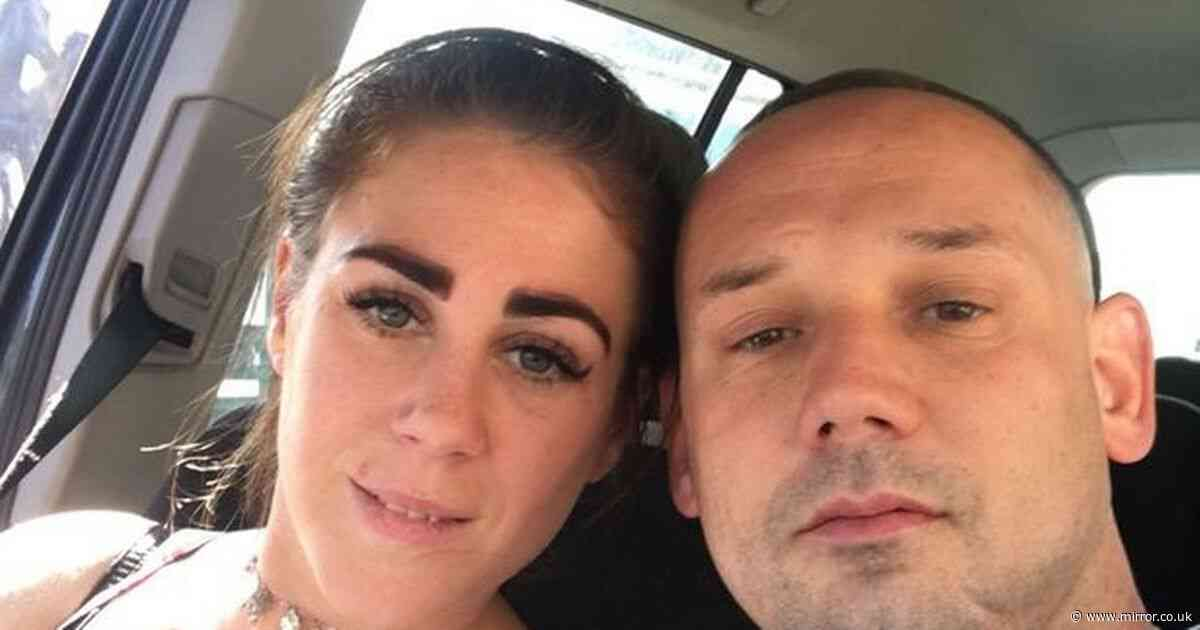 Thousands may be living with aggressive cancer after 'healthy' dad dies at 37