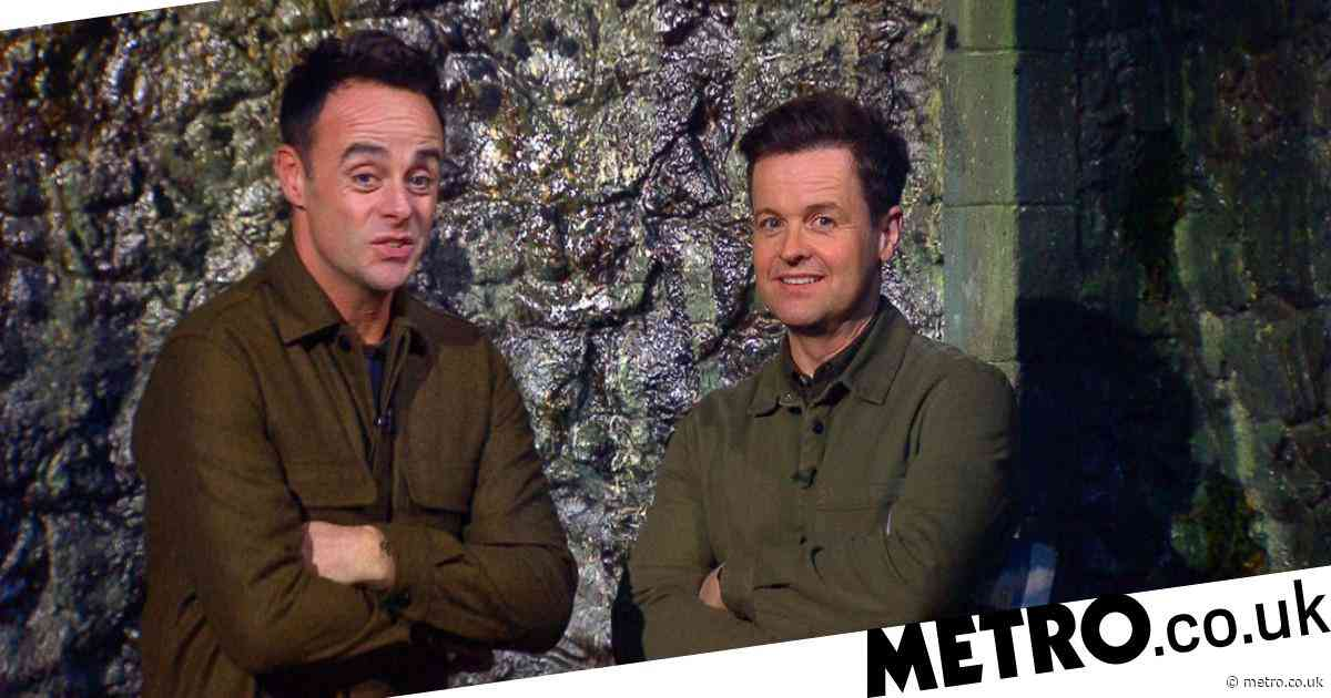 I'm A Celebrity 2020: Why is I'm A Celebrity not on live on Saturday night?
