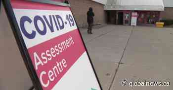 Coronavirus: Latest developments in the Greater Toronto Area on Nov. 28