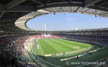Torino, in casa la vittoria in A manca da 6 partite: è la striscia peggiore dal 2003 - Toro News
