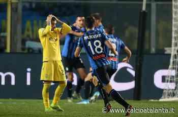 VIDEO - Atalanta-Verona, l'anno scorso che vittoria all'ultimo respiro! - Calcio Atalanta