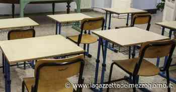 Coronavirus, Tar Puglia conferma ordinanza: ad Acquaviva delle Fonti scuole restano chiuse - La Gazzetta del Mezzogiorno