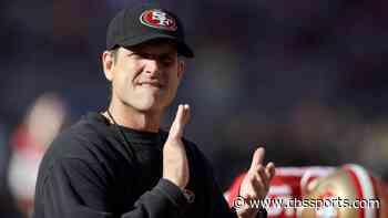 Lions fire Matt Patricia: Five coaching candidates Detroit should target for their next head coach
