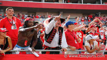 Watch Buccaneers vs. Chiefs: How to live stream, TV channel, start time for Sunday's NFL game