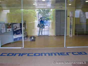 """Bertino dopo 25 anni ancora a capo della Confcommercio Savona: """"Ora uniamoci, il savonese non deve essere abbandonato"""" - SavonaNews.it"""