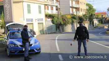 Poliziotti aggrediti in via delle Trincee a Savona: tre arresti - Il Secolo XIX
