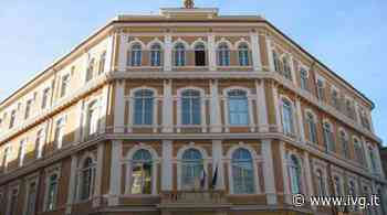 Open day al Liceo Chiabrera di Savona - IVG.it