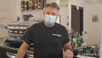 """Savona, 8500 euro di sanzione Tari a un bar: """"In questo periodo, è una condanna"""" - Telenord"""